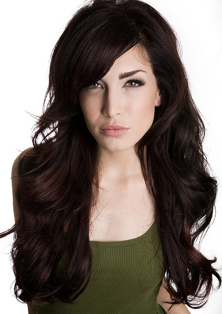Biography of Stevie Ryan Dead Dies Death Died Die hanging