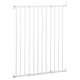 Buy Scandinavian Pet Design Extra Tall Extending Gate - White at Argos.co.uk - Your Online Shop for Dog gates.