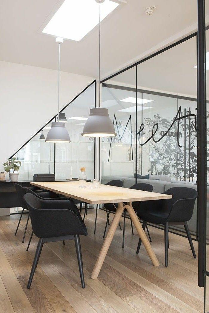 Büromöbel konferenztisch aus holz