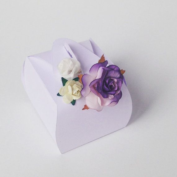 Pin by Project Amy Designs on ♥ Handmade Paper Love ...