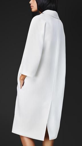 http-::uk.burberry.com:double-cashmere-cape-coat-p45099621