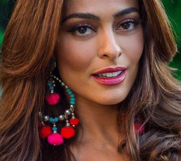 Juliana Paes revela: 'Já levei um pé na bunda' #Atriz, #Beleza, #ClaudiaLeitte, #Eventos, #Globo, #Grávida, #Instagram, #JulianaPaes, #KarinaBacchi, #M, #Moda, #Morena, #Mulheres, #Noticias, #Novela, #Traição, #Tv, #TVGlobo http://popzone.tv/2017/04/juliana-paes-revela-ja-levei-um-pe-na-bunda.html
