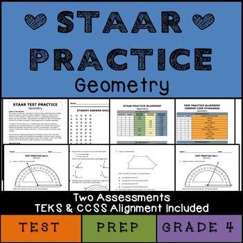 64 best 4th GRaDe STaaR images on Pinterest | Task cards, 4th grade ...