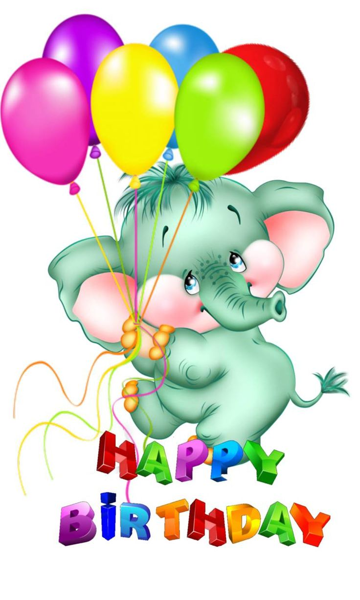 Download happy birthday Wallpaper by bluecoral74 92