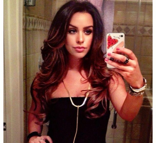 27 best carli bybel images on pinterest beauty makeup carli bybel hair and make up tutorials pmusecretfo Choice Image