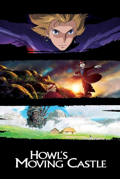 watch howl s moving castle 2004 full movie online