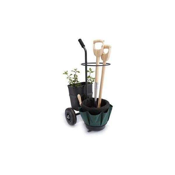 17 Best Images About Tools On Pinterest Gardens Woodworking Plans And Buckets