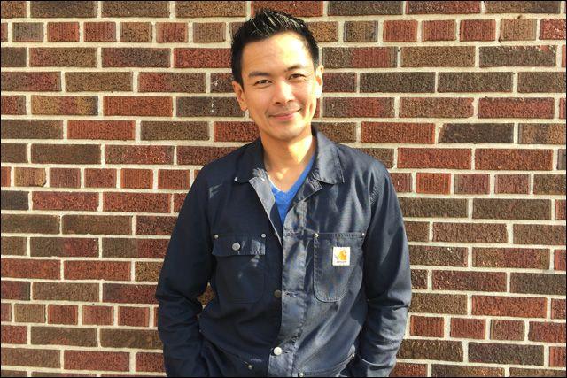Angry Reader of the Week: Joel de la Fuente