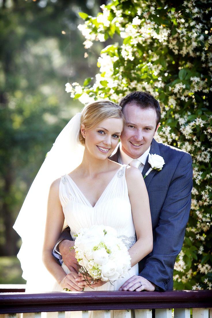 Classic couple pose - natharvey@aapt.net.au