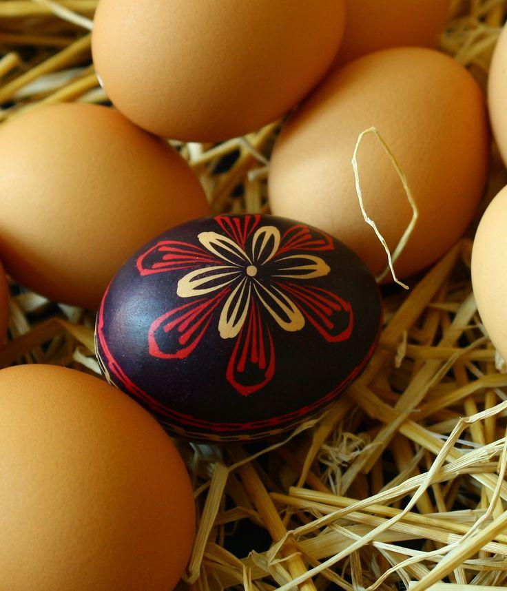 http://www.fler.cz/zbozi/barevne-velikonoce-kraslice-batikovana-ba11-6114088