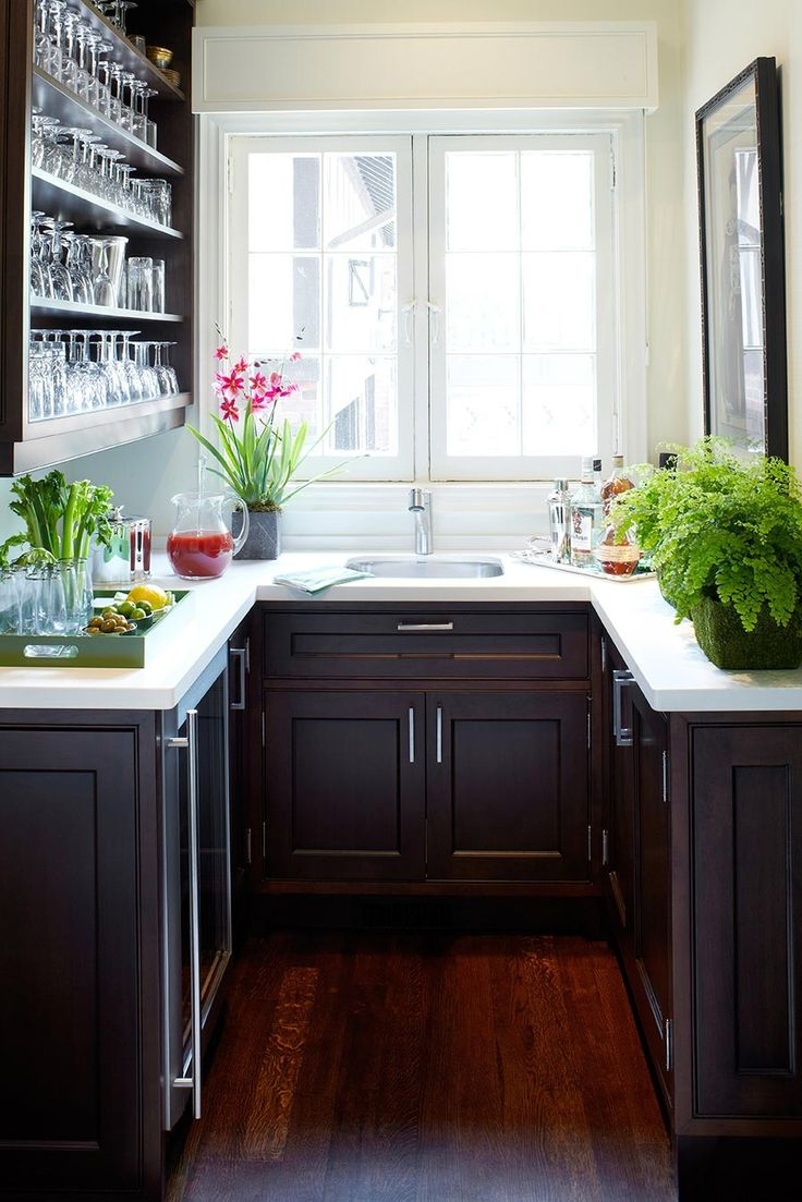 Kitchen For Small Areas 17 Best Images About Small Space Living On Pinterest Small Homes