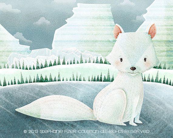 24 Best Polar Nursery Images On Pinterest Child Room