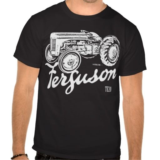 ==> reviews          	Classic Ferguson TE20 script and illustration T Shirt           	Classic Ferguson TE20 script and illustration T Shirt We provide you all shopping site and all informations in our go to store link. You will see low prices onDeals          	Classic Ferguson TE20 script and...Cleck link More >>> http://www.zazzle.com/classic_ferguson_te20_script_and_illustration_tshirt-235258803722012525?rf=238627982471231924&zbar=1&tc=terrest