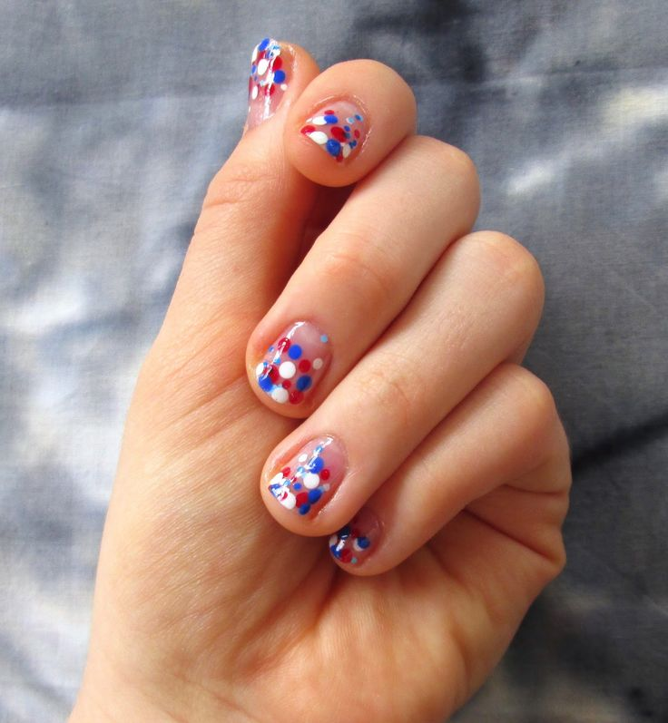 Bubble Nail Art: 34 Best Skin Care Images On Pinterest