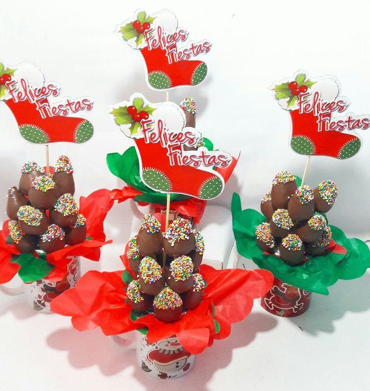 MUGS HAPPY   NAVIDAD☃☃❤❤ @happydealer.co  #disfrutame #happynavidad #regalosnavidad #happydealer #fresasconchocolate #arreglosfrutales  #floresbogota #regalosbogota#regalospersonalizados#regalossorpresa#regalocumpleaños#regaloaniversario Contacto Whatsapp 3115893953
