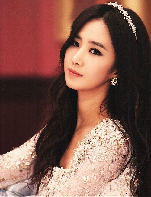 13 best Asian girls images on Pinterest | Girls generation, Kpop ...