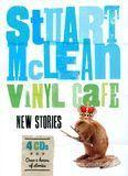 Vinyl Cafe: New Stories [CD], 21555428