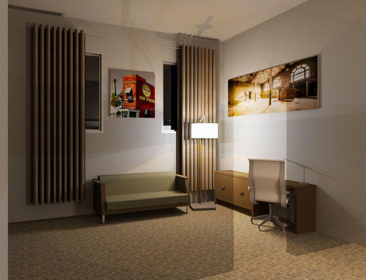 BOUTIQUE, HOTEL, NAPOLEON, MEMPHIS, TENNESSEE, HISTORIC, HISTORIC  RENOVATION, MODERN · Architecture Interior DesignCreative ...