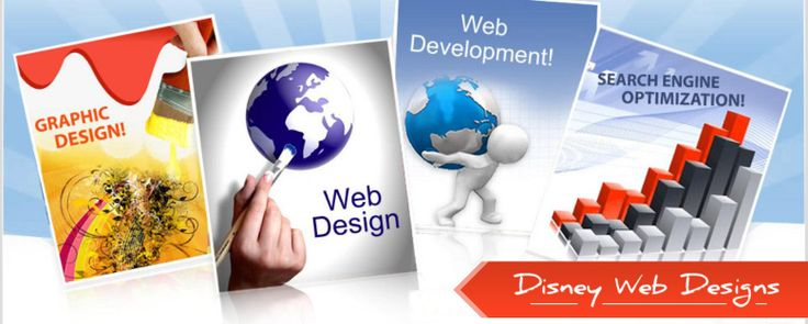 If you need Best website for your Business then click here http://bangalore.quikr.com/Need-a-New-Web-Site-web-design-at-a-sensible-price-Hurry-Up-W0QQAdIdZ157036731