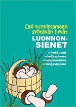Arktiset aromit - Päiväkoti-/esikoulumateriaalia