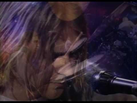 Nirvana ~ All Apologies  http://www.facebook.com/Scores.Music  http://scoresmusic.com?ref=pinterest