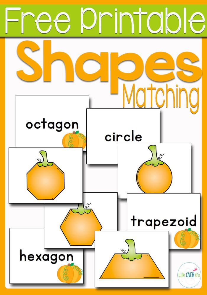 97 best kindergarten math images on Pinterest | Kindergarten math ...