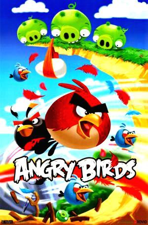 Play CINE via MovieTube Bekijk The Angry Birds Movie CineMagz 2016 Online MovieTube Bekijk het The Angry Birds Movie 2016 Video Quality Download The Angry Birds Movie 2016 Click http://downloaddeepwaterhorizonmovie.blogspot.com/2016/10/a-walk-in-woods-2016-full-movie-hd-in.html The Angry Birds Movie 2016 #Allocine #FREE #CineMaz This is Complet