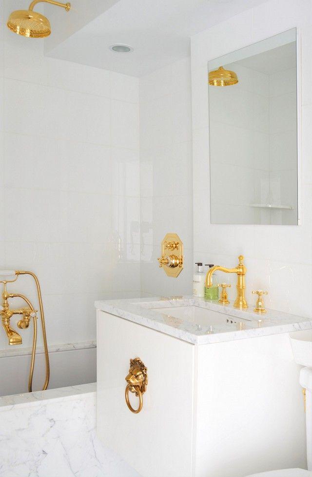 School Bathroom Fixtures 201 best l bathroom tapware l images on pinterest | basins