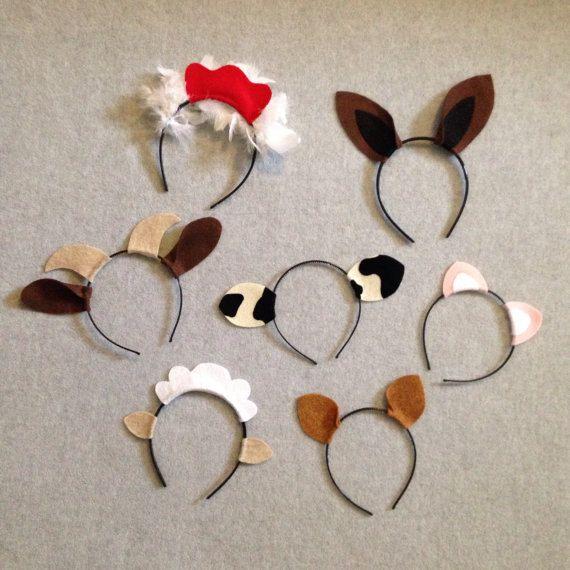 M s de 25 ideas nicas sobre disfraz de burro en pinterest for Piscina koala cumpleanos