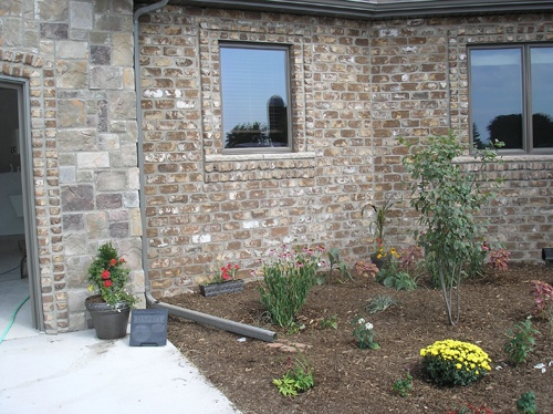 1000  images about home exterior on pinterest