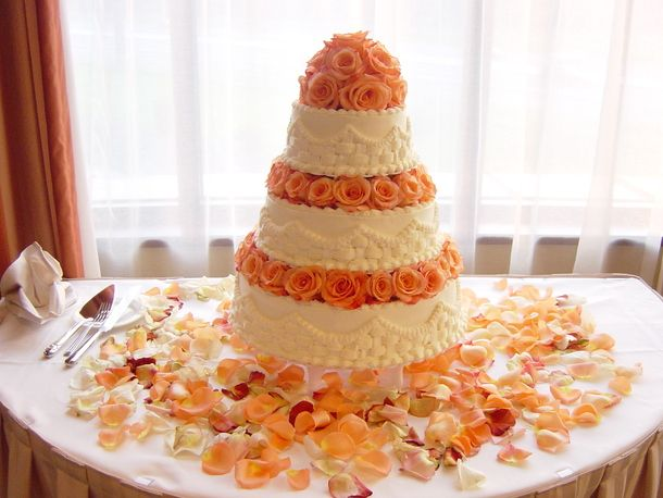 wedding cakes dc metro classic bakery the premiere source for wedding cakes in 24152