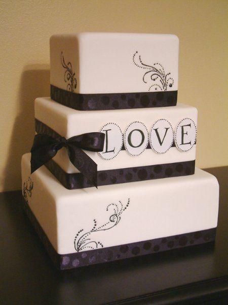 Wicked Cake Creations  Cake Design Studio