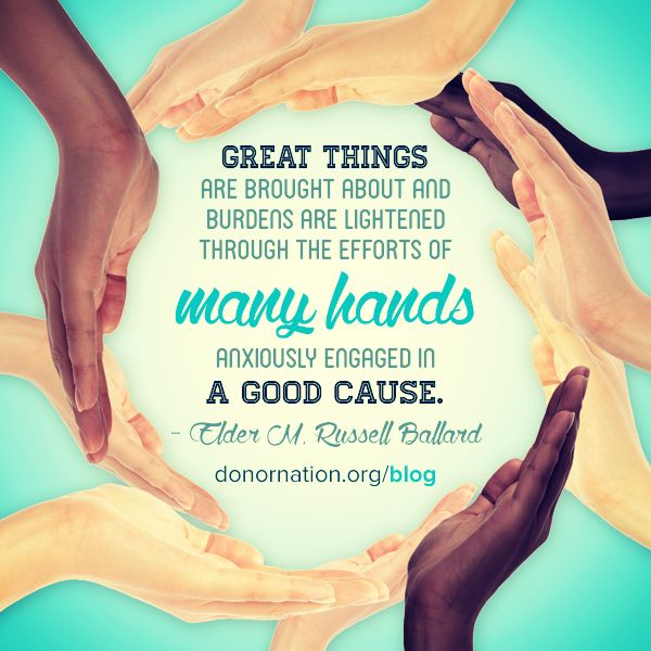 Volunteer Appreciation Quotes Awesome 25 Best Volunteer Appreciation Images On Pinterest  Quote