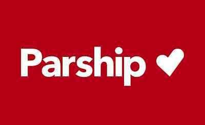 parship premium