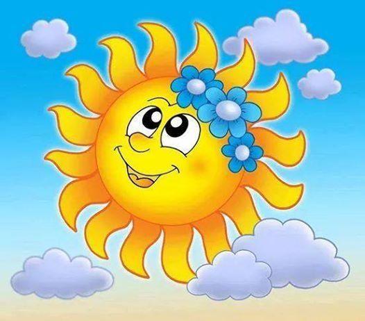 Non dire mai è finita... | Parola di Libero blog.pianetadonna.it526 × 462.. anche se non lo credi possibile, il sole non smetterà mai di sorgere. Per tutti c'è sempre un giorno migliore, spera, credici, e ci sarà anche per te.