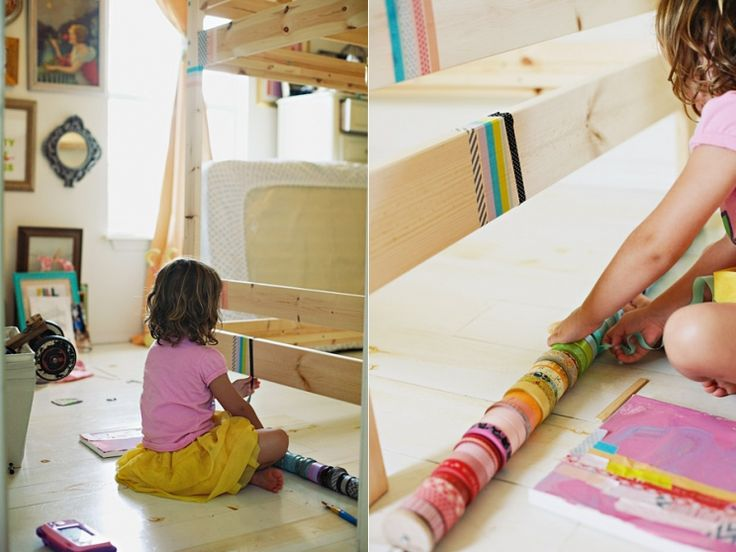1464 Best Washi Tape Projects Images On Pinterest