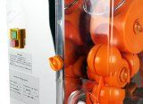New MTN Gearsmith Commercial Automatic Orange Juice Machine Squeezer Maker - http://juicerreviews.cookingwithian.com/new-mtn-gearsmith-commercial-automatic-orange-juice-machine-squeezer-maker/