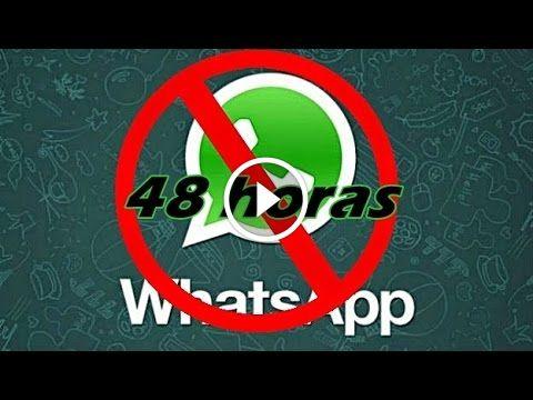 SOCORRO!!! Whatsapp bloqueado no brasil por 2 dias -                                           Whatsapp e Bloqueado no Brasil por 48 horas, As principais operadoras de telefonia móvel do Brasil foram intimadas pela Justiça nesta quarta-feira (16) a bloquear o aplicativo de mensagens WhatsApp em todo o território nacional por 48 horas. O bloqueio... - https://www.axtudo.com/pt-br/2015/12/16/socorro-whatsapp-bloqueado-no-brasil-por-2-dias/ - como desbloquear el samsung gal