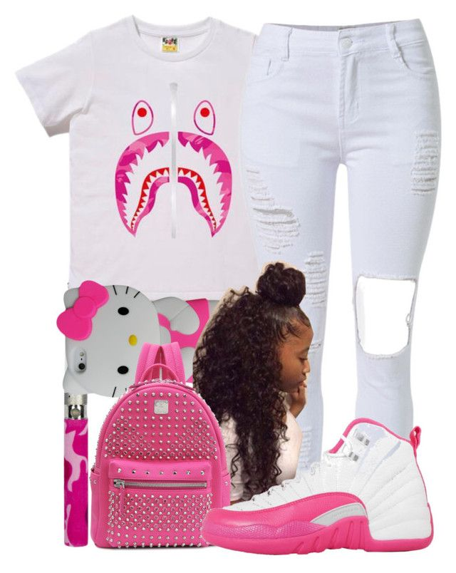 from Amari hello kitty outfits for women