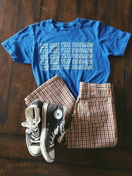 1d7af90fb 248 best clothes images on Pinterest