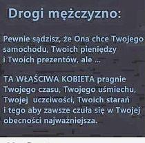 stylowi_pl_ksiazka_i-rzecz-najwazniejsza-zostala-powiedziana_45887913.jpg (210×207)