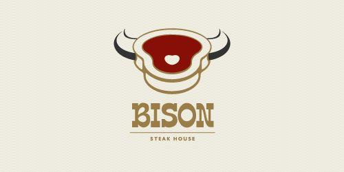 Bison Steak House