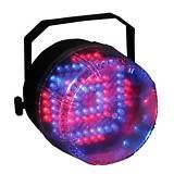 Bright Halloween Decor Prop RGB LED Color Strobe Light Dance Party Effect #LavaHot http://www.lavahotdeals.com/us/cheap/bright-halloween-decor-prop-rgb-led-color-strobe/128013