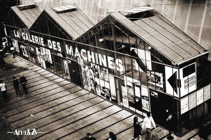 https://flic.kr/s/aHsknKfX8W | Photographie Nantes | Des photographies diverse et variés de Nantes flugrafik.e-monsite.com/