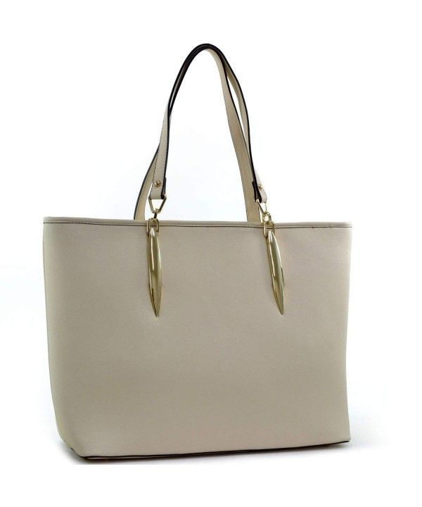 Women s Bags 0835bb2ad85ad