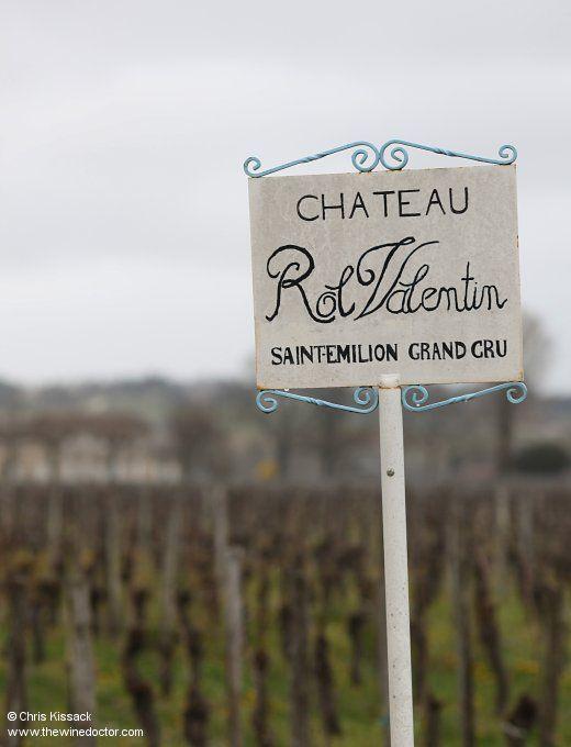 516 Best Bordeaux Wine Images On Pinterest Bordeaux