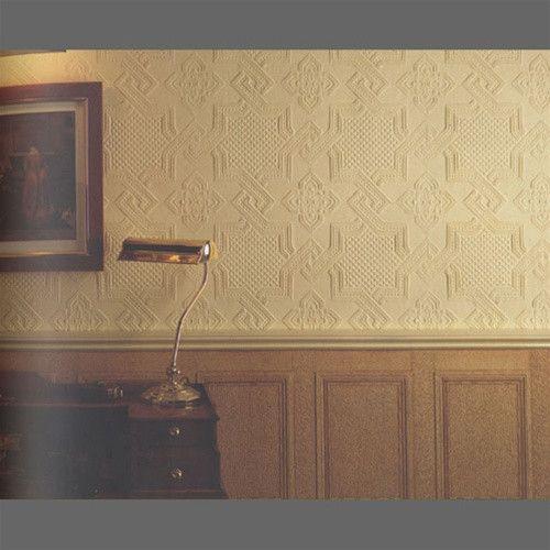 17 best wallcoverings images on Pinterest | Backgrounds, Wallpaper ...
