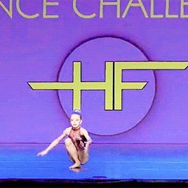 OMG I WAS AT THUS COMPETITION @mimi_is_a_dancer16