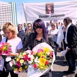 Artigiano si diede fuoco davanti alla sede del fisco, Equitalia chiede 60mila euro alla vedova: http://www.lavorofisco.it/?p=18548