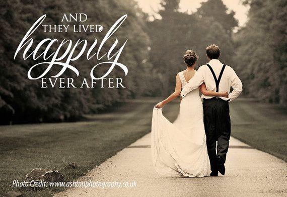 Wedding Dj Quotes Wedding Photos In 2020 Wedding Photography Quotes Wedding Phrases Quotes About Photography
